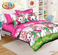 Ткань для постельного белья Ранфорс R639 (60м)