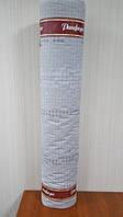 Ткань для постельного белья Ранфорс R021B (60м)