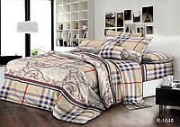 Ткань для постельного белья Ранфорс R1648 (60м)