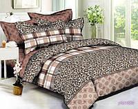 Ткань для постельного белья Ранфорс R1669 (60м)
