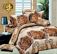 Ткань для постельного белья Ранфорс R351 (60м)