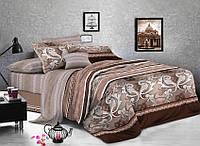 Ткань для постельного белья Ранфорс R1738 (60м)