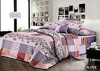 Ткань для постельного белья Ранфорс R1775 (60м)