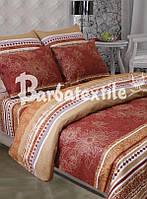 Ткань для постельного белья Ранфорс R3376 (60м)