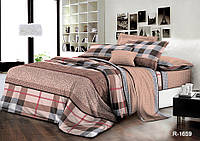 Ткань для постельного белья Ранфорс R1659 (60м)
