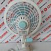 Вентилятор настольный Nokasonik, фото 4