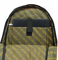 Рюкзак GORANGD, фото 3