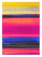 Ковер BR&C-Kaleidos stripe 17300, 170х230 (Нидерланды)