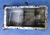 Поддон двигателя масляныйVWLT28-46 2.8tdi1996-2006940701150024, 94070115 (мотор AUH)