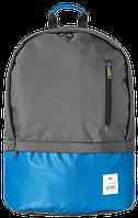 """Городской рюкзак с отделением для ноутбука TRUST Cruz 16"""" Blue"""