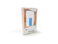 Внешний аккумулятор (power bank) 50000мАч FS-010-50000