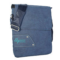 Мужская сумка брендовая BM54269