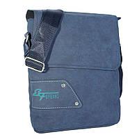 Мужская сумка брендовая Holt