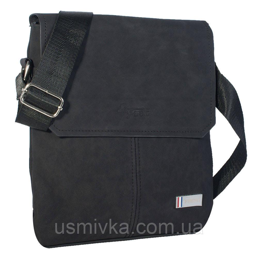 Молодежная мужская сумка BM54272