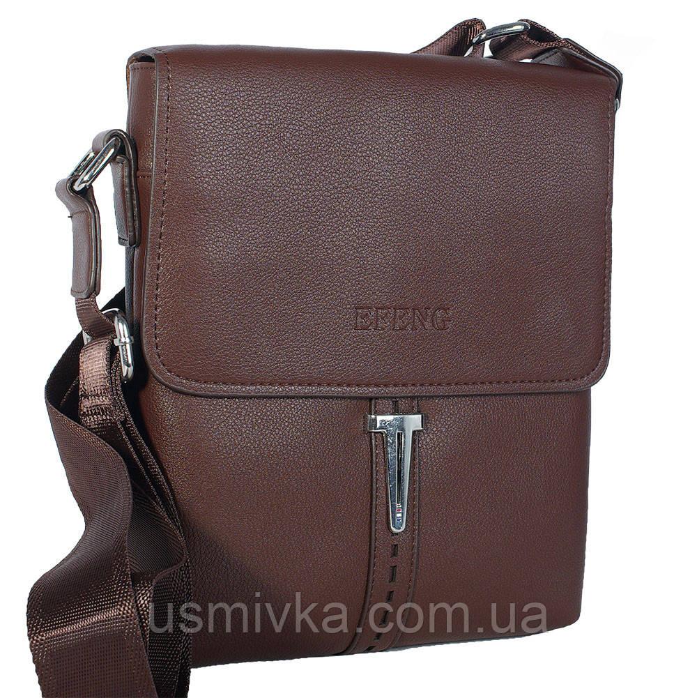 2cab467b77e2 Купить Брендовая мужская сумка Balaclava в интернет-магазине
