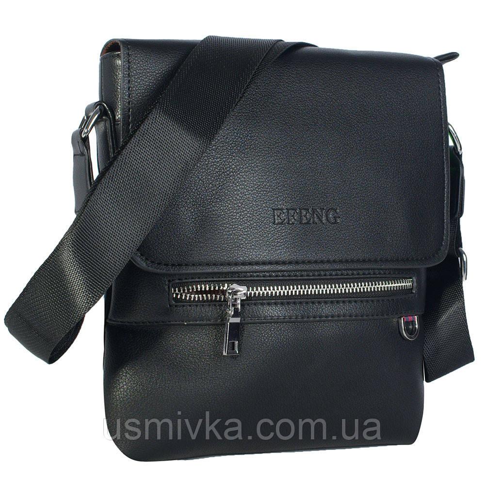 Мужская сумка для документов BM54275