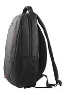 Городской рюкзак с отделением для ноутбука X-DIGITAL Carato 416 (Black)