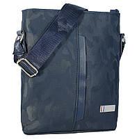 Мужская сумка городской стиль Melba