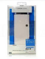 Внешний аккумулятор (power bank) 50000мАч FS-011-50000