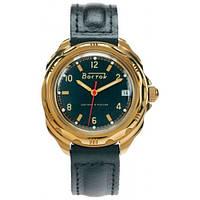 Мужские часы Восток Командирские 219326