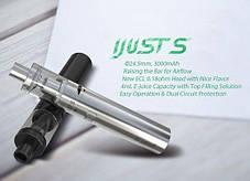 Электронная сигарета IJUST-S, фото 3