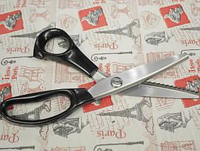 Ножницы зиг-заг Betllex, фото 2