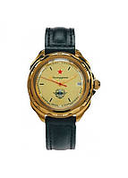 Мужские часы Восток Командирские 219451