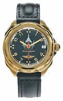 Мужские часы Восток Командирские 219511