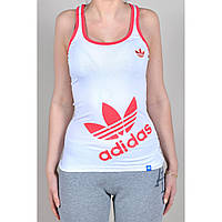 Женская спортивная майка Adidas