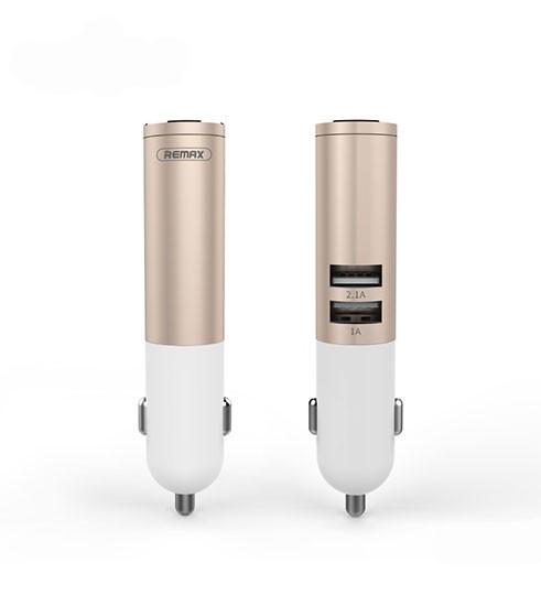 Bluetooth гарнитура Remax T11