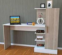 Стол офисный СК - 20, фото 1