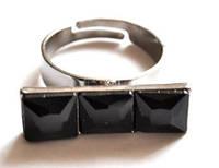 КО1150-1 кольца