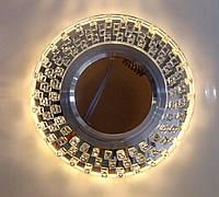 Точечный светильник A192WLED с подсветкой