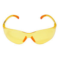 Очки защитные Sigma Balance 9410301