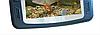 Подводная видеокамера для рыбалки Ranger UF2303, фото 3
