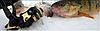 Подводная видеокамера для рыбалки Ranger UF2303, фото 5