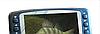 Подводная видеокамера для рыбалки Ranger UF2303, фото 2