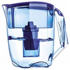 Фильтр-кувшин Наша вода «Максима» синий 5л FMVMAXIMAB original