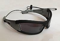 Очки Bertoni H20