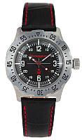 Мужские часы Восток Командирские 350515 К-35