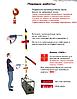 Весы крановые с радиоканалом МК-10000Д (СВК-10000д)