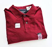 Рубашка поло St.John's Bay (XL). Длинный рукав.Оригинал из США