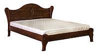 Кровать Л-217 160*200 Скиф , фото 1