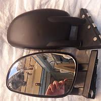 Боковые зеркала на Ваз. 2101, 2102, 2103, 2106. W-3 капля.