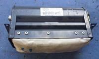 Подушка безопасности пассажирская (в торпедо) AirbagVWTransporter T41990-20037D1880202A
