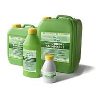 Биологическое средство защиты растений от вредителей АгроМар-I
