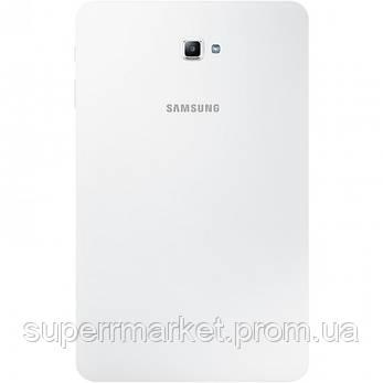 Планшет Samsung Galaxy Tab A 10.1'' LTE 16GB  SM T585N  white ' 3, фото 2