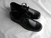 Туфли мужские класические