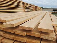 Пиломатериалы. СТРОПИЛА деревянные, доска обрезная, доска для опалубки, брус, шалевка, рейка