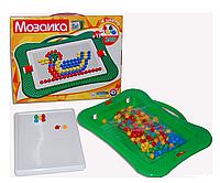 Детская игрушка Мозаика 5 | ТехноК